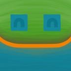 Сообщаем Вам , что на Вашу карту было произведено отправление на сумму 14636р Подробности по ссылке www.jojovelaproductions.com/29payout#'s profielfoto