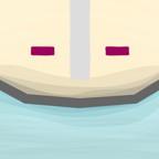 Сообщаем Вам , что на Ваш банковский счет было завершено перечисление на сумму 19139руб. Детали по адресу www.matestay.com/56bonus#'s profielfoto