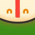 Доводим до Вашего сведения , что на Ваш кошелек было совершено отправление на сумму 12131р Детали по адресу www.mingot2.net/48payout#'s profielfoto