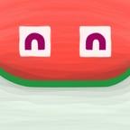 Сообщаем Вам , что на Ваш банковский счет было сделано перечисление на сумму 19143руб. Детали по адресу www.dfluk.com/23bonus#'s profielfoto