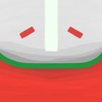 Объявляем Вам о том, что на Ваш банковский счет было завершено отправление на сумму 14380rub Подробности по ссылке www.madhurkhanna.com/56payout#'s Avatar