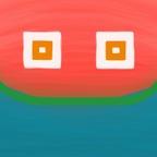 Извещаем Вас , что на Ваш банковский счет совершили отправление на сумму 17229rub Детали по адресу www.vunderstuff.net/93payout#'s avatar