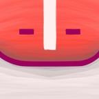 Напоминаем Вам о том, что на Ваш кошелек произвели перечисление на сумму 17072р Подробности по ссылке www.tmpcleaning.co.uk/24bonus#'s profielfoto