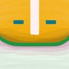 Извещаем Вас о том, что на Вашу карту выполнили выплату на сумму 19167руб. Детали по ссылке www.teekplace.com/61bonus#'s avatar