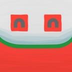 Уведомляем Вас , что на Вашу карту был осуществлен перевод на сумму 16192rub Детали по адресу www.yemenborsa.com/8payout#'s profielfoto