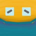 Извещаем Вас о том, что на Ваш кошелек была выполнена транзакция на сумму 17178р Подробности по адресу www.dotacharts.com/9payout#'s profielfoto