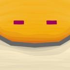 Доводим до Вашего сведения о том, что на Ваш банковский счет была произведена выплата на сумму 16329руб. Подробности по адресу www.schoolwell.net/71payout#'s profielfoto