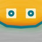 Информируем Вас , что на Вашу карту был произведен перевод на сумму 19618rub Подробности по адресу www.pokemondrop.com/96bonus#'s profielfoto