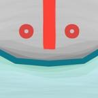 Заявляем Вам , что на Ваш банковский счет выполнили вывод на сумму 16246rub Подробности по ссылке www.kylemoresolutions.com/44bonus#'s avatar
