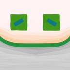 Заявляем Вам , что на Вашу карту была произведена транзакция на сумму 18295р Детали по ссылке www.chuchusoft.com/2bonus#'s profielfoto