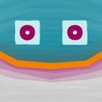 Информируем Вас , что на Ваш банковский счет сделали перечисление на сумму 15383р Подробности по адресу www.auroramuddruns.com/88bonus#'s profielfoto