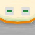 Доводим до Вашего сведения о том, что на Ваш банковский счет была завершена выплата на сумму 19827р Подробности по ссылке www.ann98espride.com/88bonus#'s profielfoto