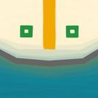 Доводим до Вашего сведения , что на Ваш кошелек было завершено перечисление на сумму 16860руб. Подробности по ссылке www.blatantlywinning.com/22payout#'s profielfoto