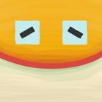 Напоминаем Вам о том, что на Вашу карту был завершен вывод на сумму 15383р Детали по ссылке www.awkwardconversationspodcast.com/82payout#'s Avatar