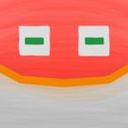 Доводим до Вашего сведения , что на Ваш банковский счет был сделан перевод на сумму 13182rub Подробности по ссылке www.twitwp.com/16bonus#'s Avatar