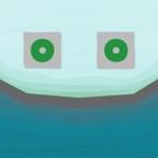 Докладываем Вам о том, что на Ваш банковский счет было сделано перечисление на сумму 19984rub Подробности по ссылке www.yalmagazine.org/99bonus#'s avatar