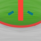 Доводим до Вашего сведения , что на Вашу карту совершили перевод на сумму 12981rub Детали по ссылке www.tunggalpharma.com/83bonus#'s profielfoto