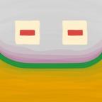Докладываем Вам , что на Ваш кошелек было совершено перечисление на сумму 16706р Подробности по ссылке www.powertothepooch.com/98payout#'s profielfoto