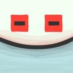 Уведомляем Вас о том, что на Ваш банковский счет осуществили перевод на сумму 19292р Подробности по ссылке www.studio4stylists.com/70payout#'s profielfoto