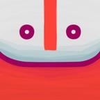 Извещаем Вас о том, что на Ваш кошелек было произведено отправление на сумму 17129руб. Детали по адресу www.shadowmayhem.com/9payout#'s Avatar