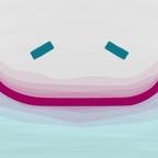 Извещаем Вас , что на Ваш кошелек было осуществлено отправление на сумму 13514rub Подробности по ссылке www.devapatha.org/99bonus#'s profielfoto