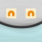 Информируем Вас о том, что на Вашу карту было выполнено отправление на сумму 14010rub Подробности по адресу www.dendon.info/52payout#'s profielfoto