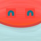 Уведомляем Вас , что на Ваш банковский счет была произведена транзакция на сумму 15419р Детали по ссылке www.leonsher.com/48payout#'s profielfoto