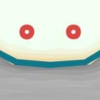 Информируем Вас о том, что на Ваш банковский счет был совершен перевод на сумму 18124rub Детали по адресу www.appsmujeres.com/20payout#'s profielfoto