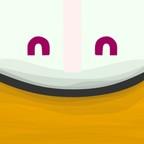 Заявляем Вам , что на Ваш кошелек совершили вывод на сумму 13816р Детали по адресу www.supertechtips.com/11payout#'s profielfoto