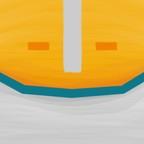 Сообщаем Вам о том, что на Ваш кошелек поступила транзакция на сумму 15242р Подробности по ссылке www.mediationtrainingresources.com/91bonus#'s avatar