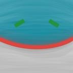 Сообщаем Вам , что на Ваш банковский счет было завершено перечисление на сумму 14251р Подробности по адресу www.narutosaga.net/51bonus#'s profielfoto