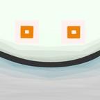 Уведомляем Вас о том, что на Ваш кошелек совершили выплату на сумму 15093руб. Подробности по ссылке www.littlebandits.com/65bonus#'s profielfoto