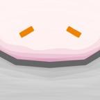 Докладываем Вам , что на Ваш банковский счет завершили отправление на сумму 14652rub Подробности по ссылке www.knudsonmd.com/22payout#'s profielfoto