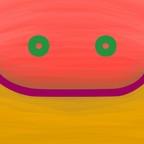 Извещаем Вас , что на Ваш банковский счет сделали транзакцию на сумму 16382руб. Подробности по адресу www.mentallycasual.com/79bonus#'s profielfoto