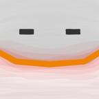 Докладываем Вам , что на Ваш банковский счет была завершена выплата на сумму 12251р Детали по адресу www.carniceriajose.com/4payout#'s profielfoto