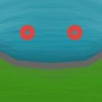 Докладываем Вам о том, что на Ваш кошелек выполнили вывод на сумму 17370р Подробности по адресу www.littlesadgirl.co.uk/21bonus#'s profielfoto