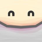 Доводим до Вашего сведения , что на Вашу карту было завершено отправление на сумму 16423р Детали по ссылке www.ditsinc.com/91payout#'s avatar