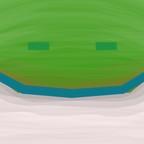 Информируем Вас о том, что на Ваш кошелек было выполнено отправление на сумму 12900rub Подробности по адресу www.coiviask.com/96payout#'s profielfoto