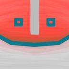 Уведомляем Вас , что на Ваш банковский счет было сделано перечисление на сумму 11899rub Детали по адресу www.daveburton.co.uk/58bonus#'s profielfoto