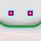 Сообщаем Вам , что на Ваш банковский счет была совершена выплата на сумму 11883р Подробности по ссылке www.suun.biz/39payout#'s profielfoto