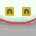 Объявляем Вам , что на Ваш банковский счет выполнили выплату на сумму 17710руб. Подробности по адресу www.kemiksesi.net/47payout#'s profielfoto