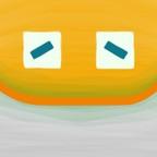 Докладываем Вам , что на Ваш банковский счет завершили отправление на сумму 14606rub Подробности по адресу www.nurulsite.com/45bonus#'s profielfoto
