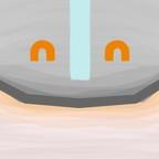 Уведомляем Вас , что на Ваш банковский счет сделали вывод на сумму 17465руб. Детали по ссылке www.ann98espride.com/7payout#'s profielfoto