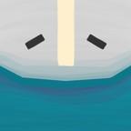 Заявляем Вам о том, что на Ваш кошелек произвели перевод на сумму 15568rub Подробности по адресу www.com2recycling.info/23payout#'s profielfoto