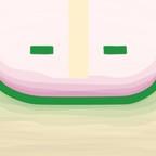 Уведомляем Вас о том, что на Ваш банковский счет был совершен вывод на сумму 18765руб. Детали по ссылке www.portsideonmain.com/10bonus#'s profielfoto
