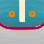 Сообщаем Вам о том, что на Ваш банковский счет был завершен перевод на сумму 17469руб. Подробности по адресу www.landofclarity.com/27payout#'s profielfoto