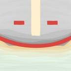 Доводим до Вашего сведения , что на Ваш кошелек произвели отправление на сумму 18574rub Детали по ссылке www.miniaturegolfwildwood.com/15payout#'s profielfoto