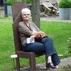 Annet Renniers's profielfoto