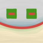 Информируем Вас , что на Вашу карту осуществили перевод на сумму 17386руб. Подробности по ссылке www.lowonmemory.com/21payout#'s profielfoto