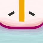 Информируем Вас о том, что на Вашу карту сделали перечисление на сумму 11371руб. Подробности по адресу www.anjalipavar.com/17payout#'s avatar